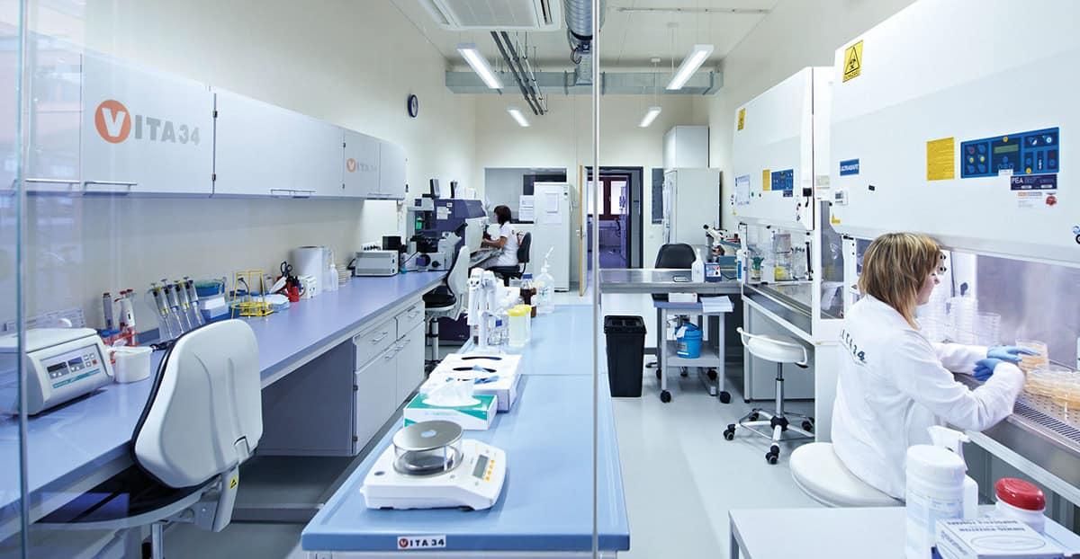 nabelschnurblut-medizin-grundlagenforschung