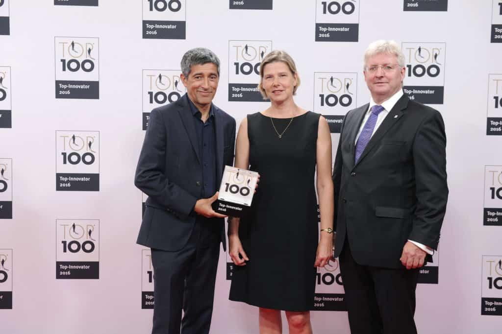 presse-vita34-top-100-award