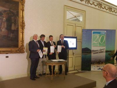 vita-34-umwelttechnologie-projekt-brasilien-i